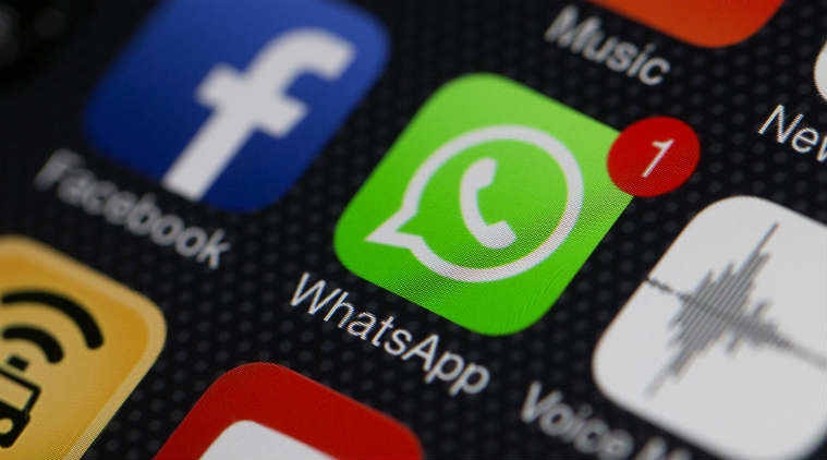 Beware! A new scam is targeting WhatsApp users