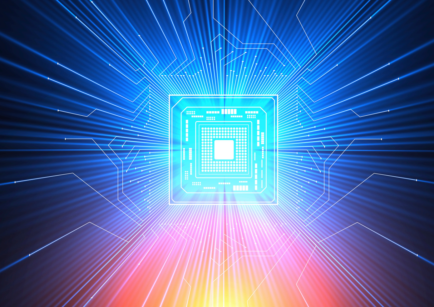 Silq is a new high-level programming language for quantum computers