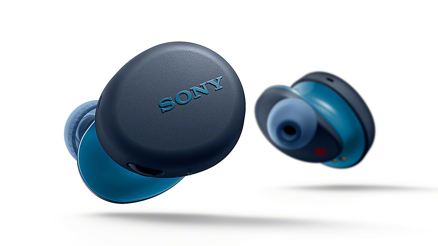 Sony brings new TWS earbuds to take on AirPods, focuses on audio quality supremely