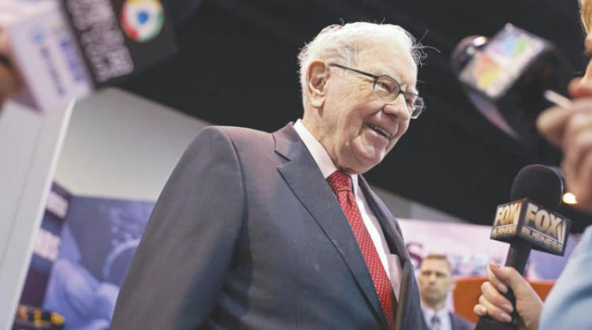 Warren Buffett: Four lessons from the legend that can help you sail through any crisis