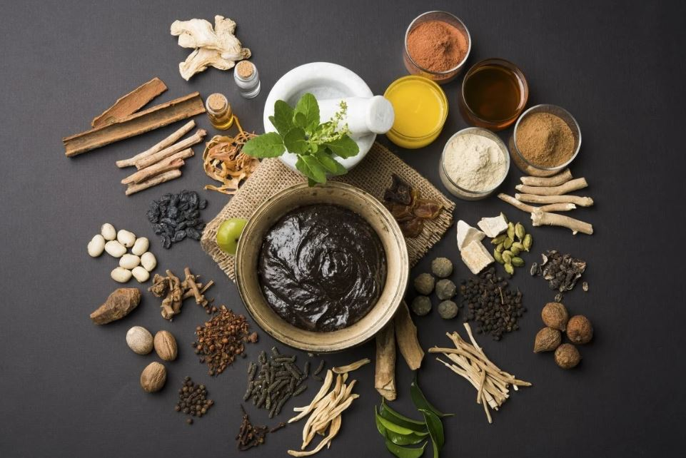 Five immune system superfoods used in Ayurveda, Indian traditional medicine, and how to consume them