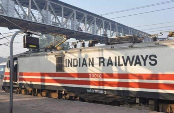 Indian Railways reaches another milestone, operates