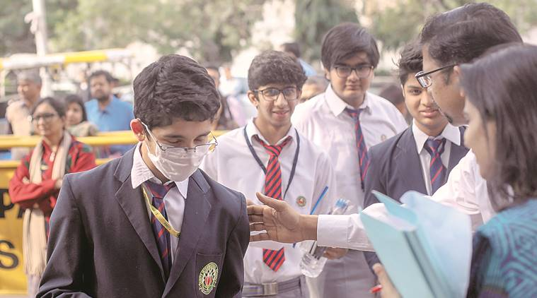 New CBSE Class XI syllabus: Citizenship, nationalism, secularism chapters scrapped