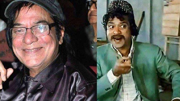 Veteran Bollywood actor-comedian Jagdeep dies at 81