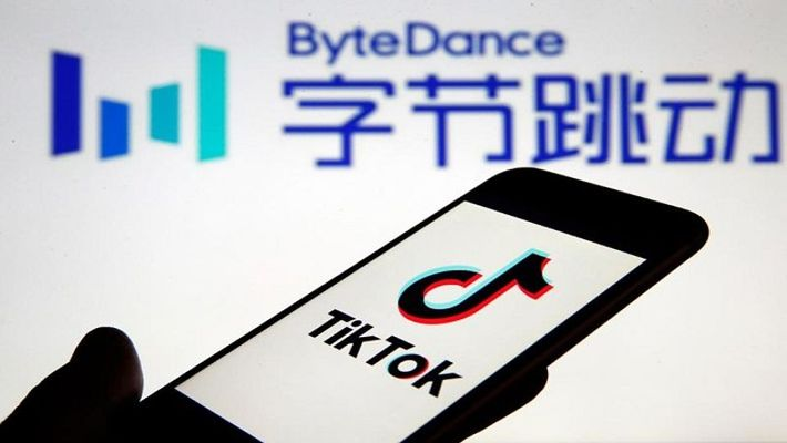 TikTok Considers Big Changes to Distance Itself From China