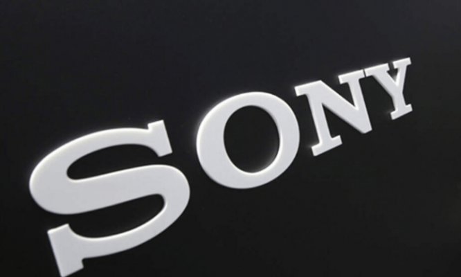 Sony launches new wireless speaker range in India