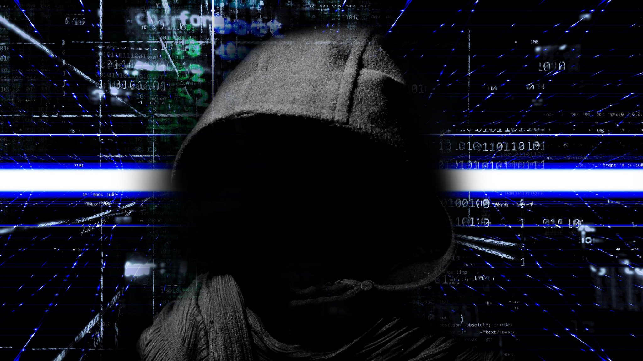This new Android malware called BlackRock can steal passwords, card data from 337 apps including Gmail, Uber