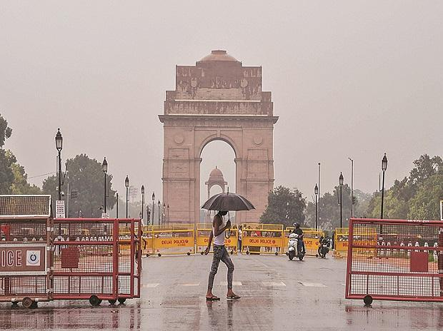 Unlock 3.0: Centre removes night curfew, gyms reopen; no school, metro in August