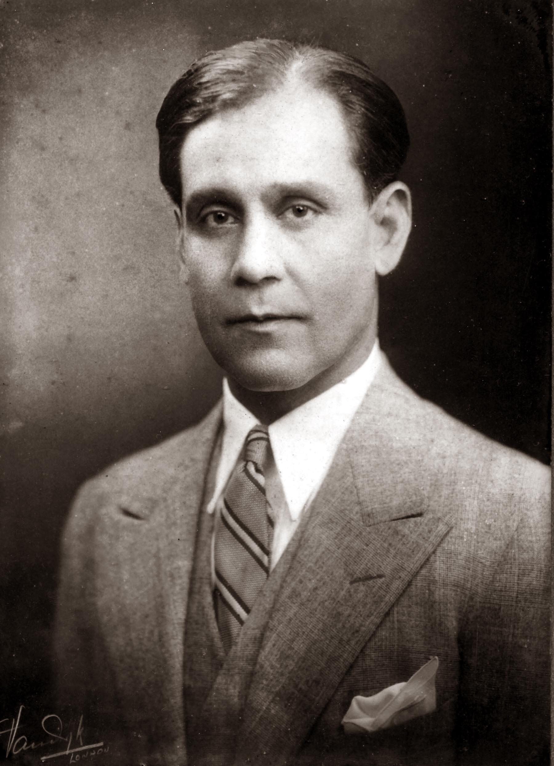 13 अगस्त 1947 : अवध, भोपाल और हैदराबाद ने कहा वो भारत में नहीं मिलेंगे