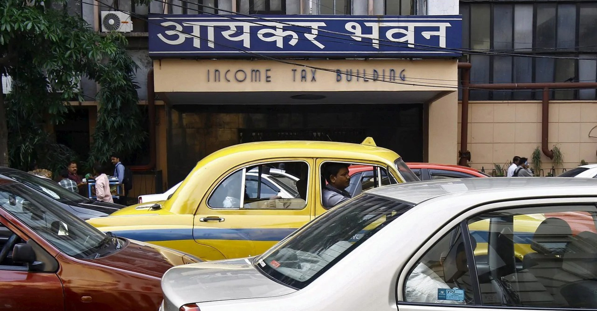 Income Tax Form 26AS: Hotel bills of over Rs 20,000 will now reflect in your ITR; check other changes
