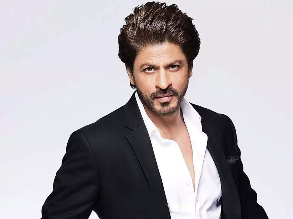 Here's how much Shah Rukh Khan charges for each Instagram post