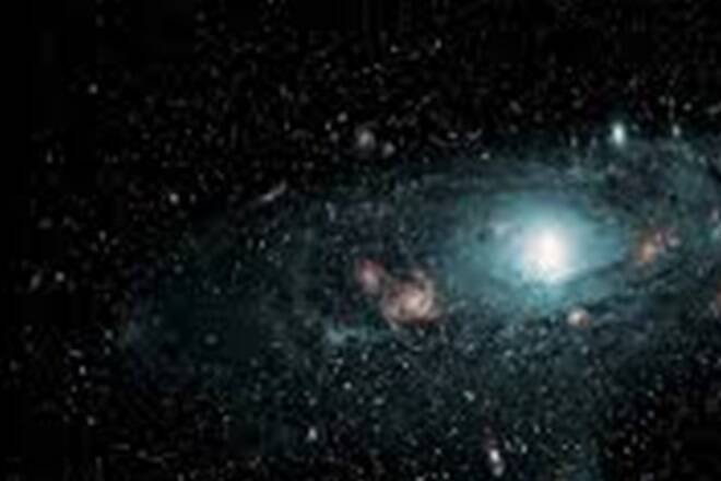 Wow! Indian astronomers discover one of the farthest star galaxies in the universe; Details