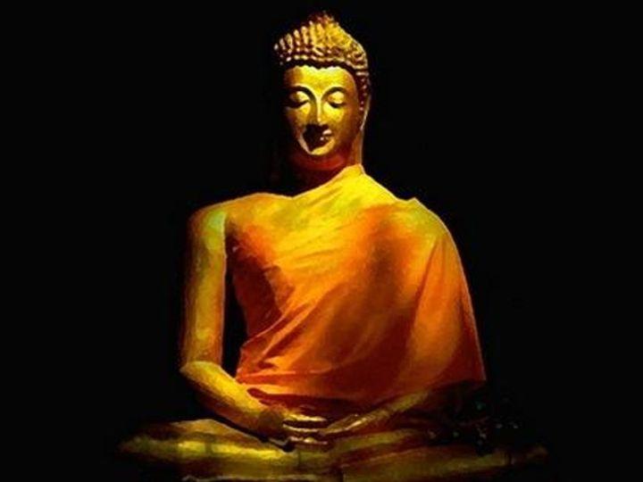 सुख-शांति कैसे मिलती है?:जब भी मन अशांत हो तो कोई भी निर्णय नहीं लेना चाहिए, गलती हो सकती है और जीवन बर्बाद हो सकता है