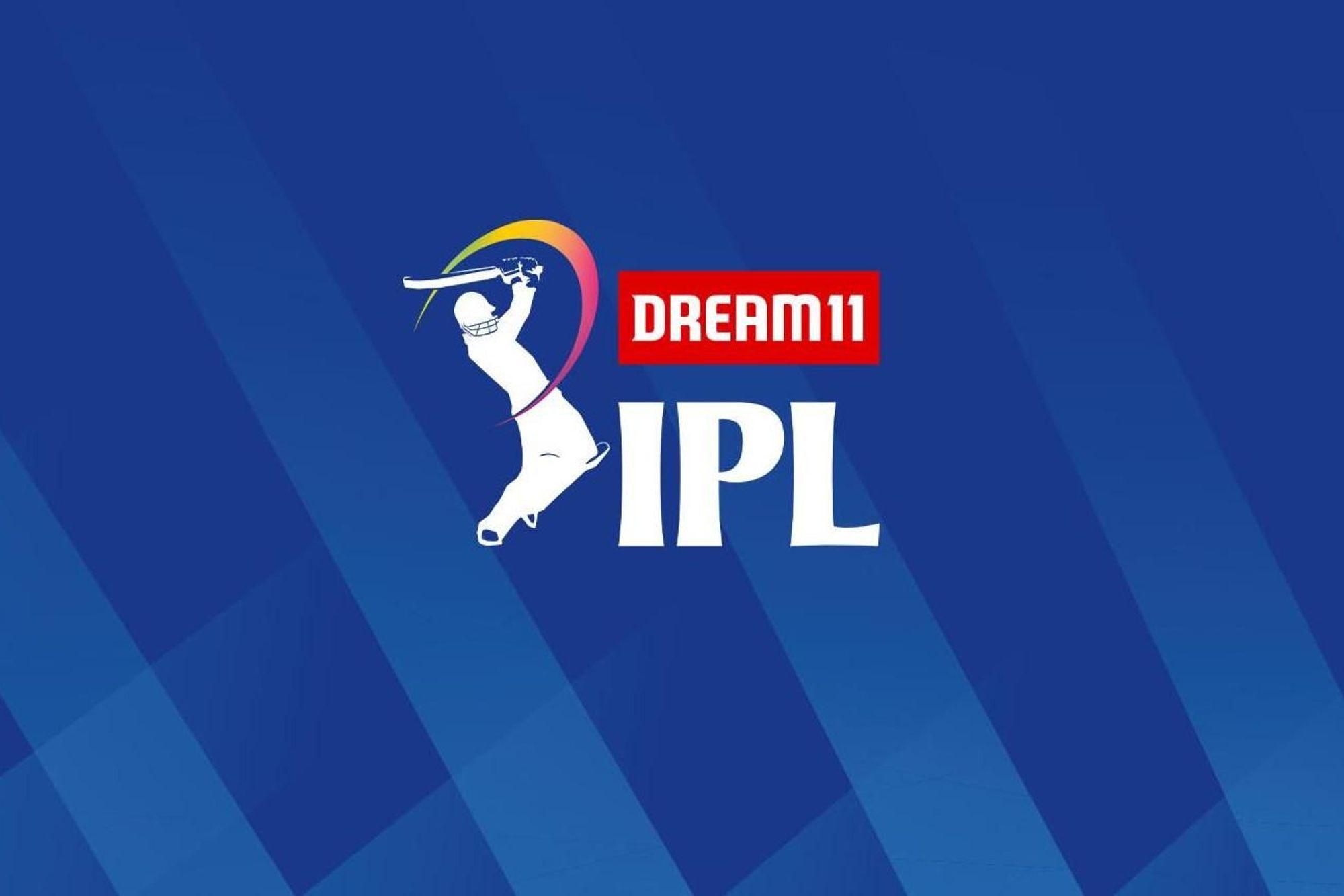 BCCI ANNOUNCES SCHEDULE FOR DREAM11 IPL 2020