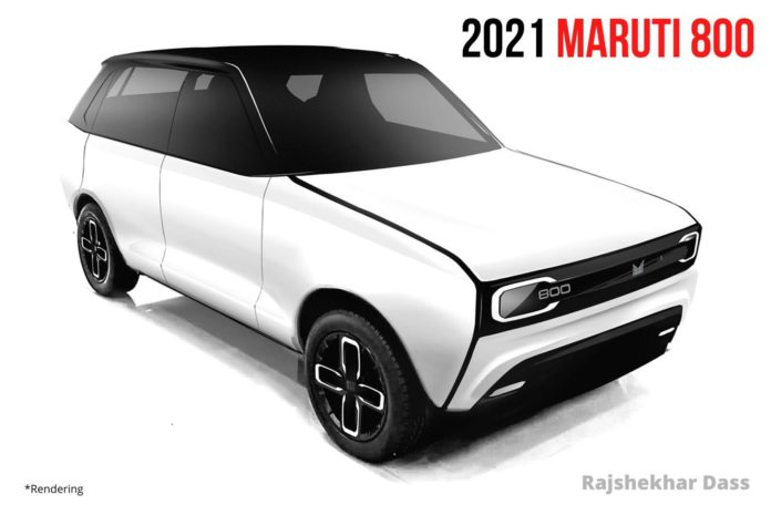 7 New Hatchbacks Likely To Be Launched In Next 1 Year