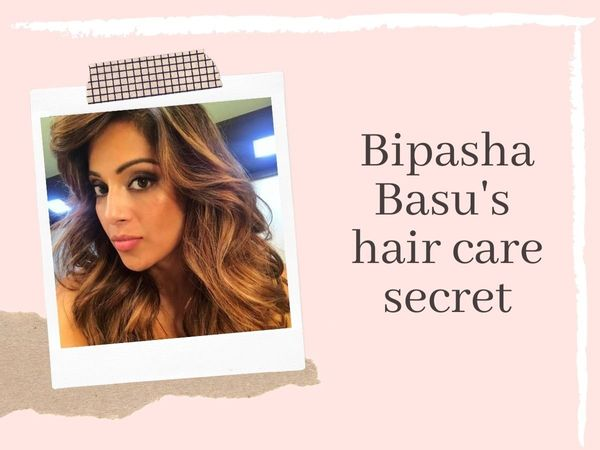 Bipasha Basu, Tamannaah Bhatia and other divas swear by onion juice to stop hair fall - here