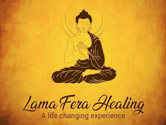 Benefits of Lama Fera