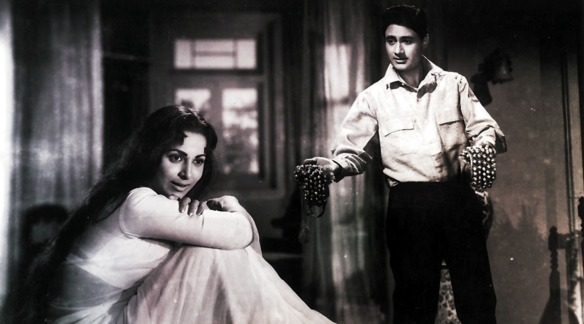 Ode to Guide: Celebrating Dev Anand's 97th birth anniversary with his greatest movie