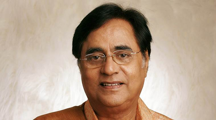 Remembering Jagjit Singh: The singer who made ghazals accessible to everyone