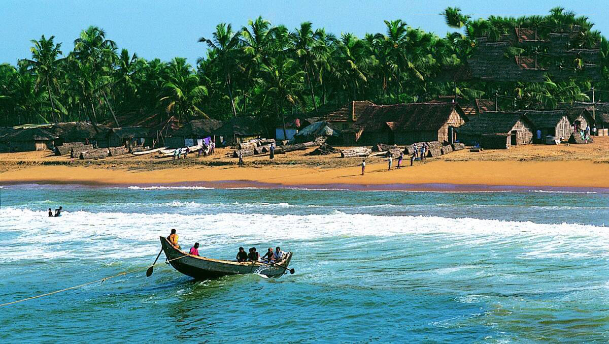 Explained: What is Blue Flag certification, awarded to 8 Indian beaches?