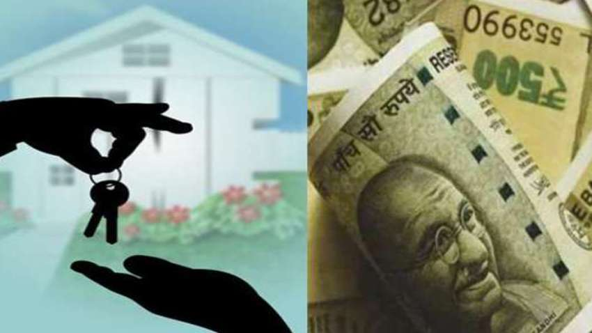 EMI vs Rent: CONFUSION CLEARED! Should you buy flat, house with home loan or avoid paying EMIs?