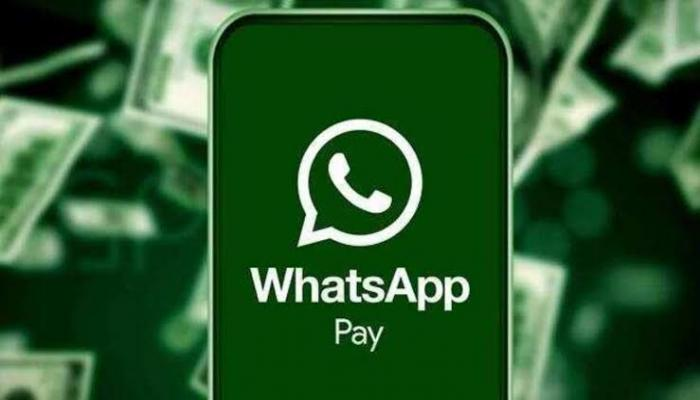 WhatsApp Pay Is Now Live In India: Here Is How To Set Up WhatsApp Pay, Make Payments And More