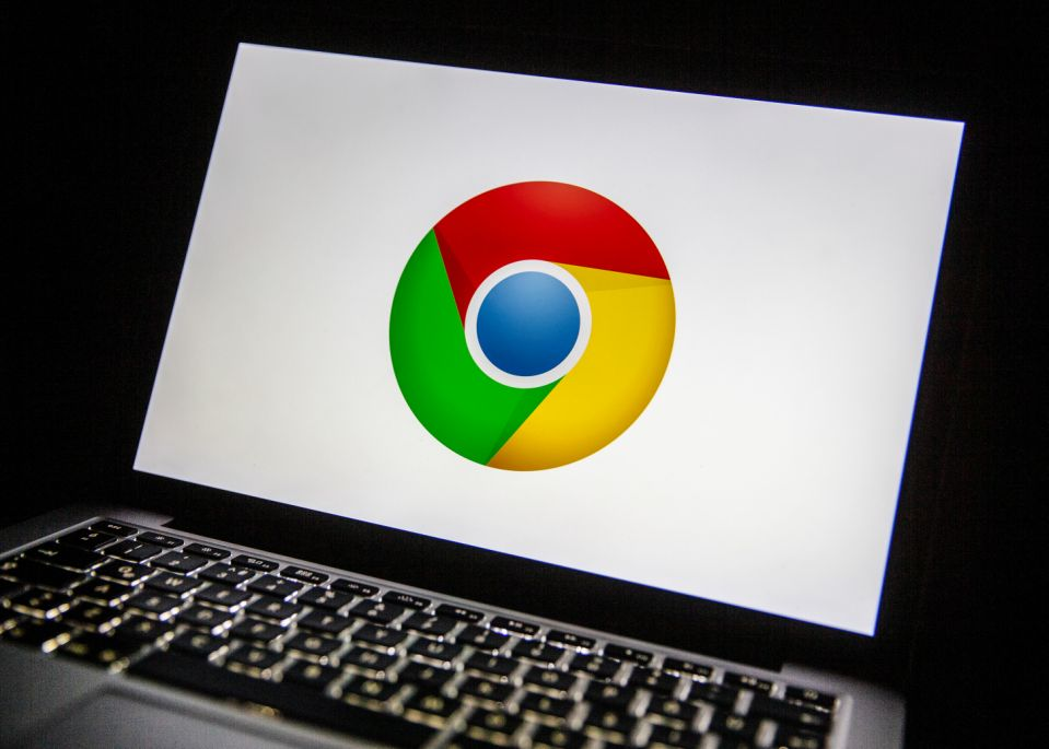 Google Chrome Extensions Must Show Details on User Data They Collect Starting January 2021