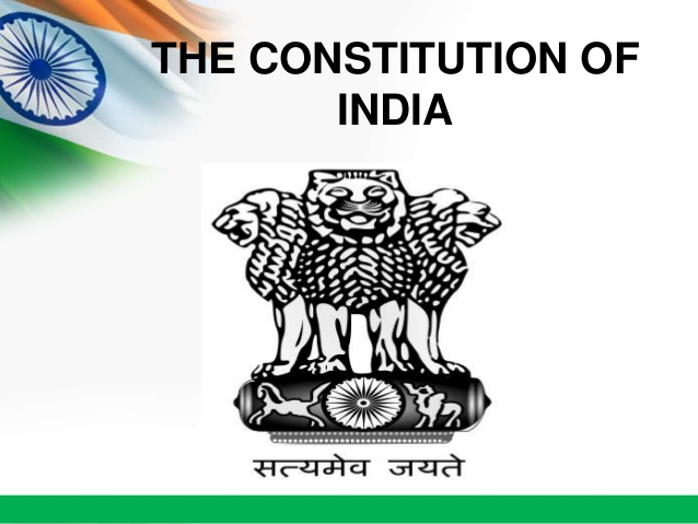 Constitution Day of India: What is Samvidhan Diwas and why is it celebrated on 26 November?