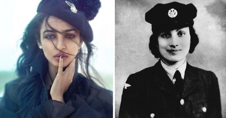 All You Need To Know About Noor Inayat Khan, Spy Princess Who Was Executed By Nazis During WWII