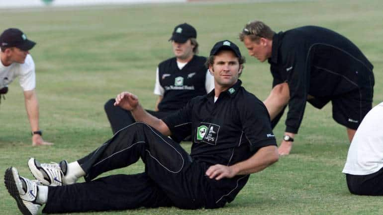 From riches to rags: Personal finance lessons from Chris Cairns' troubled life