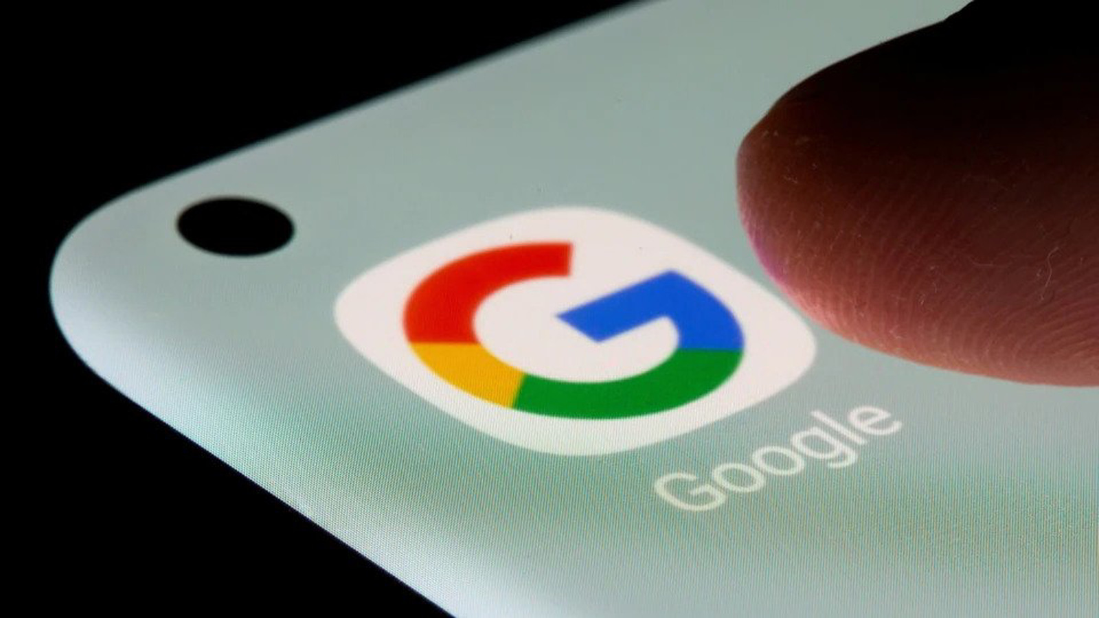 Google bans 8 dangerous apps from Play Store; DELETE them from your phone now, check list
