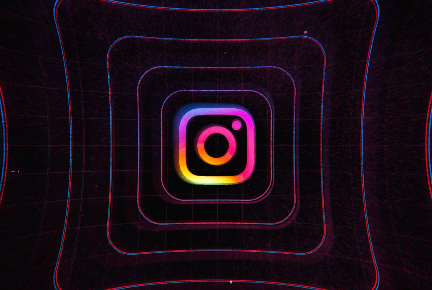 Instagram is retiring the swipe up