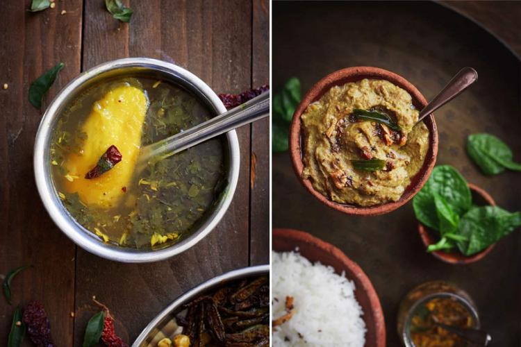 Don't trash it: How vegetable peels, meat scraps can be used in Indian cooking