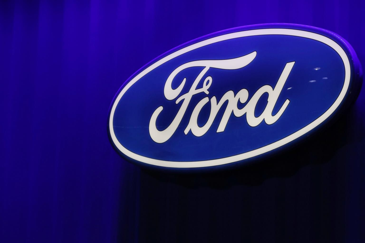 Ford India to shut down both vehicle manufacturing factories; Sanand engine factory to continue