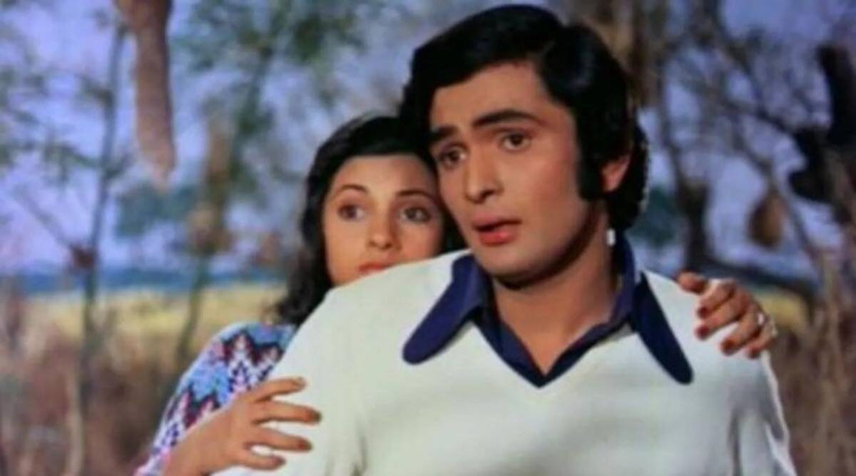 When Rishi Kapoor revealed he was launched because Raj Kapoor was in debt, couldn't afford Rajesh Khanna: 48 years of Bobby