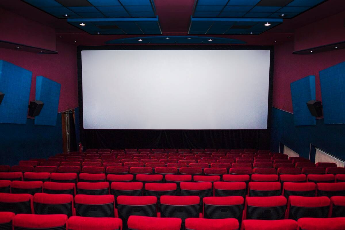 Cinema halls directed by Madras HC to provide free pure drinking water if they plan to ban water from outside