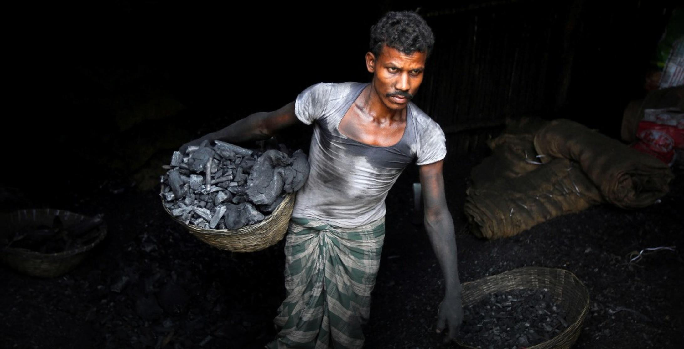 Explained: Why India Is Facing An Energy Crisis Right Now