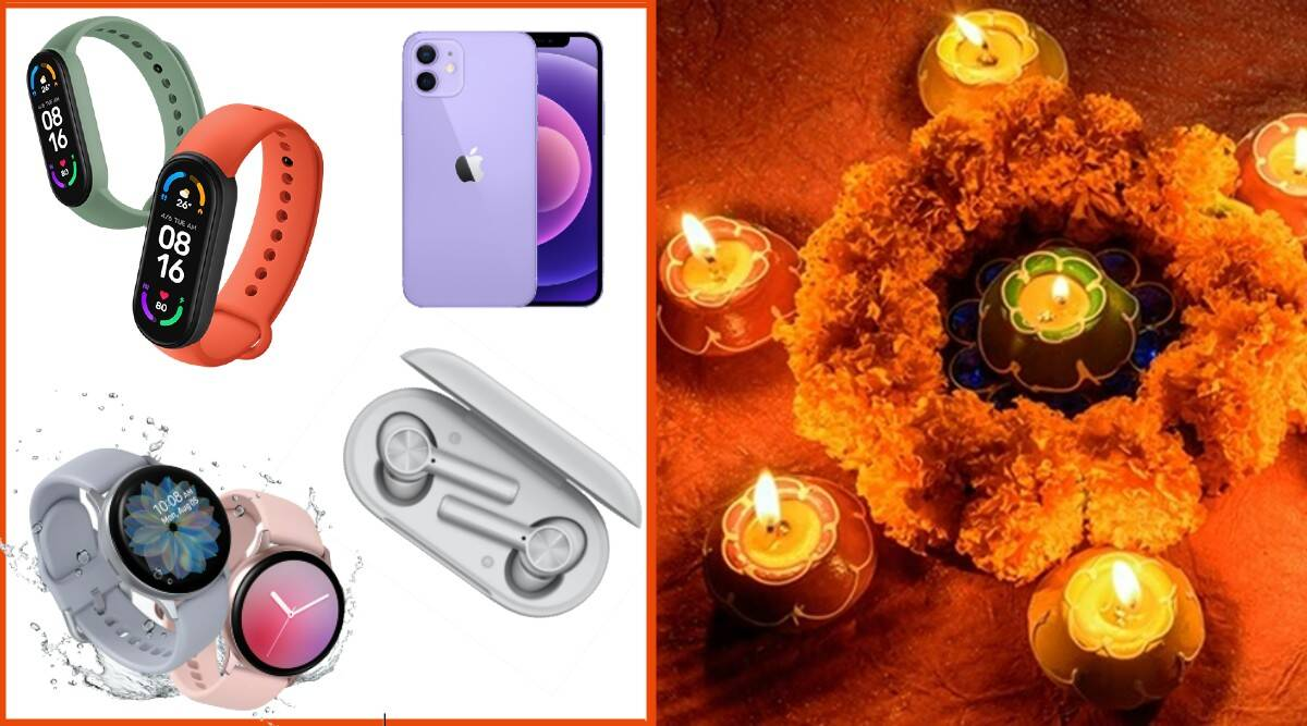 Diwali 2021: 10 best gift ideas with prices starting as low as Rs 500