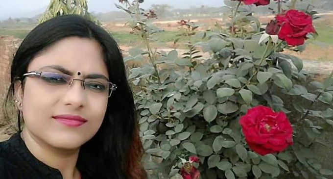 APSC Cash-for-Jobs Scam: ACS Officer Rumi Saikia Surrenders