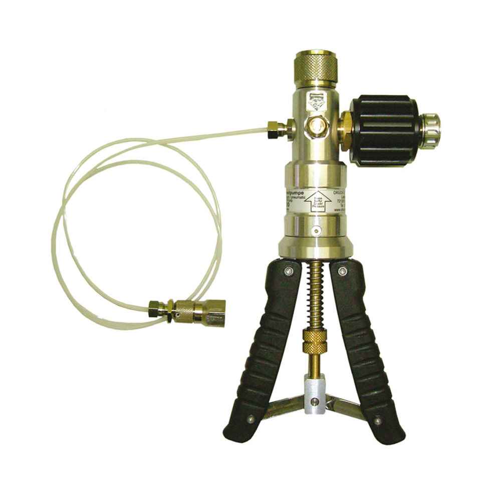 Calibration instrument Suppliers and Dealers in India