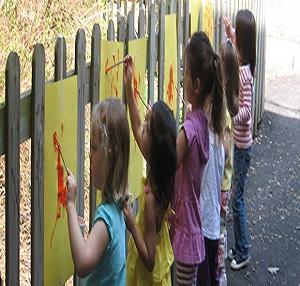 Play School Activities for Kids