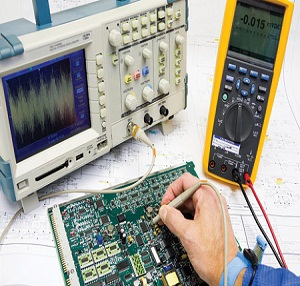 Why is Equipment and Instrument Calibration Necessary ?