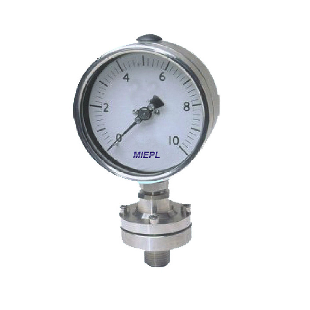 Temperature Instruments and Controllers Dealers