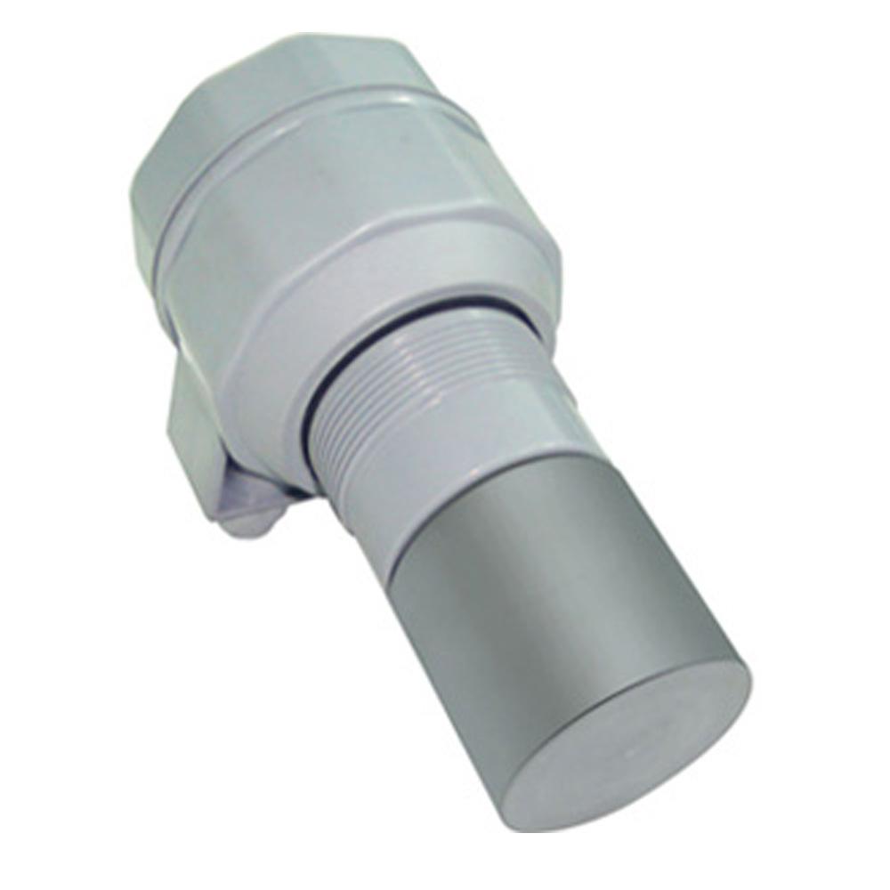 MIEPL 10m Range Ultrasonic Level Transmitter