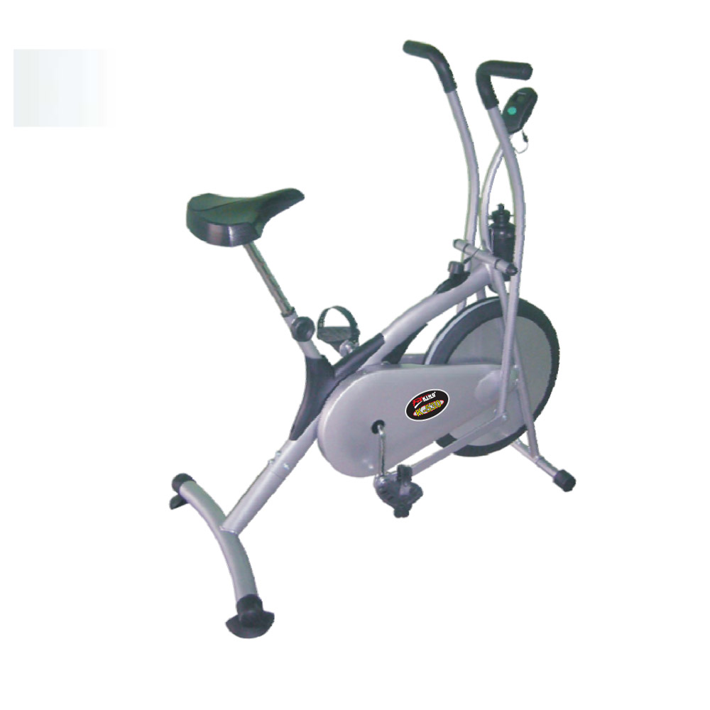 Air Exercise Bike from Fitking