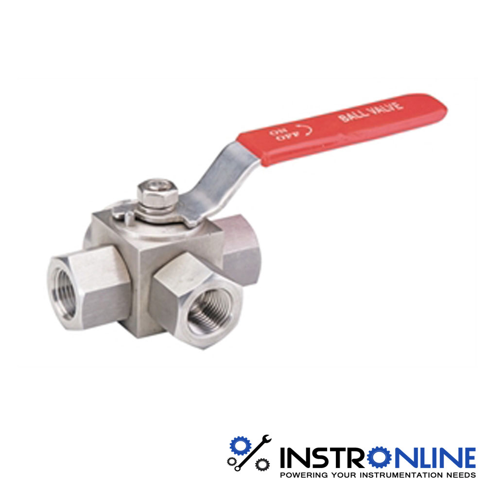 Santary Ball valve, Pneumatics Control, Suppliers, in India