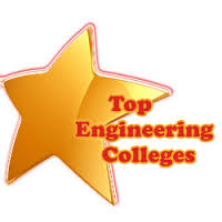 Engineering Colleges In Delhi NCR