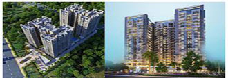 Buy property near Noida Extension