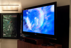 5 Best Televisions Online in India 2018