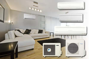 Best Air Conditioners Online in India | 2018